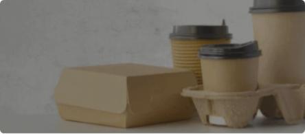 Equipment  Supplies & Disposables